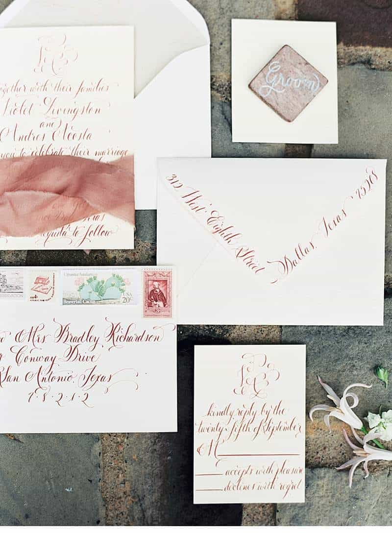 creamy-terra-cotta-arches-wedding-inspirations_0006