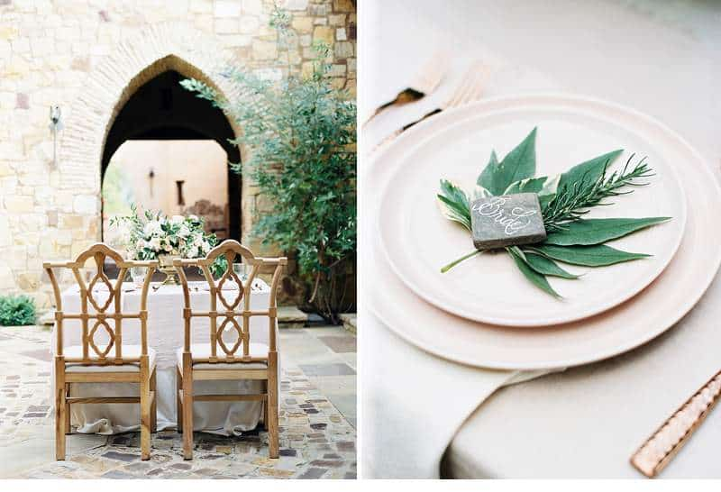 creamy-terra-cotta-arches-wedding-inspirations_0007