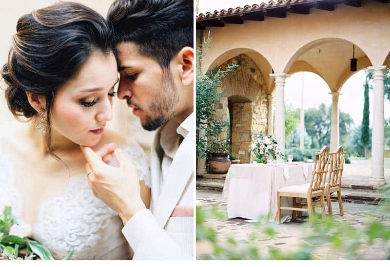 creamy-terra-cotta-arches-wedding-inspirations_0012