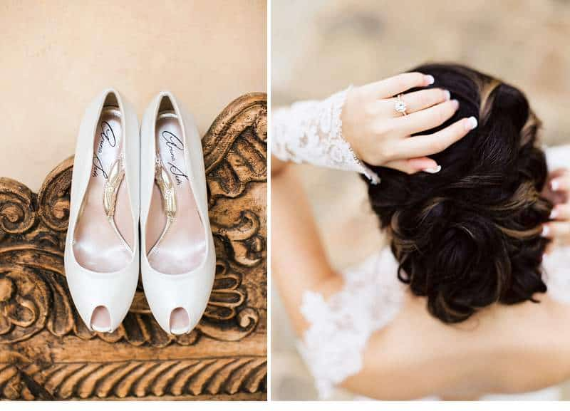 creamy-terra-cotta-arches-wedding-inspirations_0014