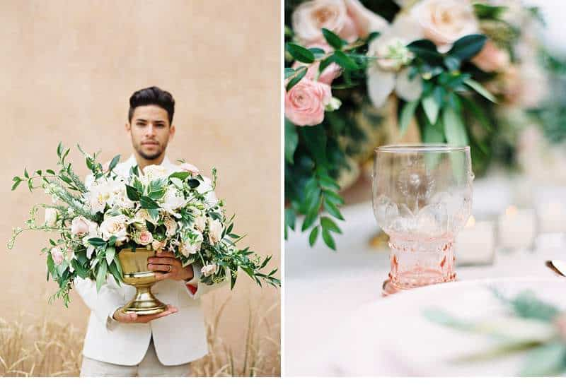 creamy-terra-cotta-arches-wedding-inspirations_0023