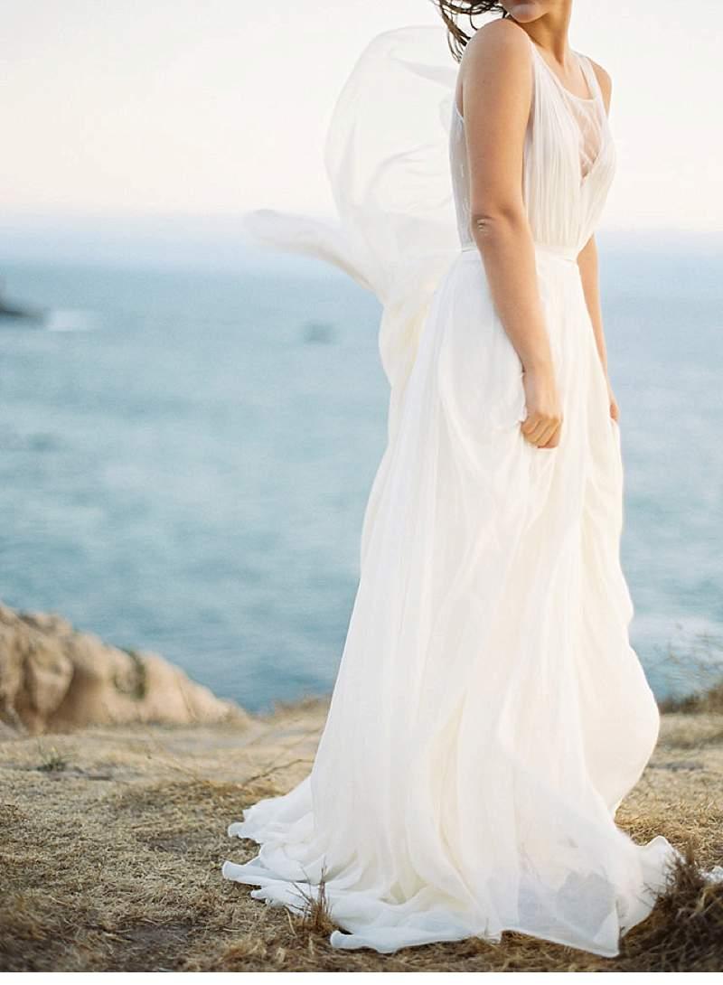 elopement-cliffs-california_0008