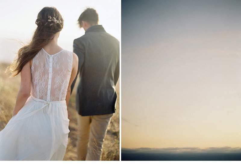 elopement-cliffs-california_0018