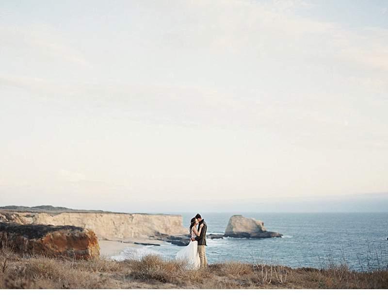 elopement-cliffs-california_0019