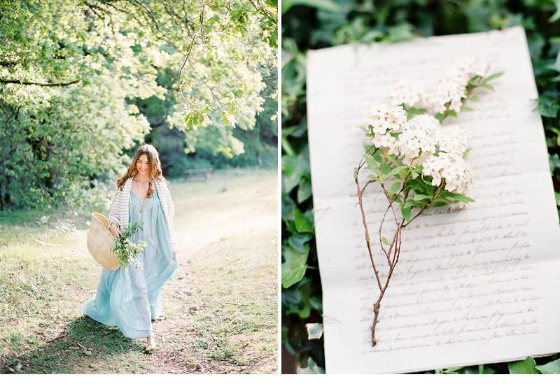 ethereal-summer-wedding-inspirations_0002