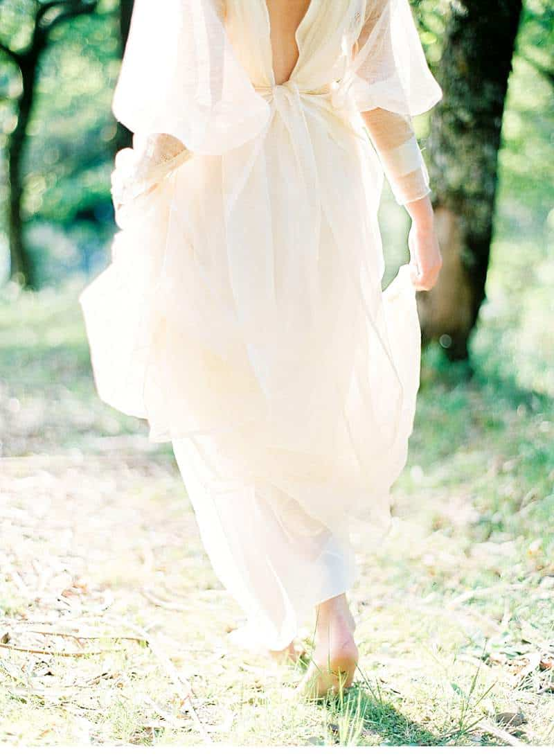 ethereal-summer-wedding-inspirations_0020
