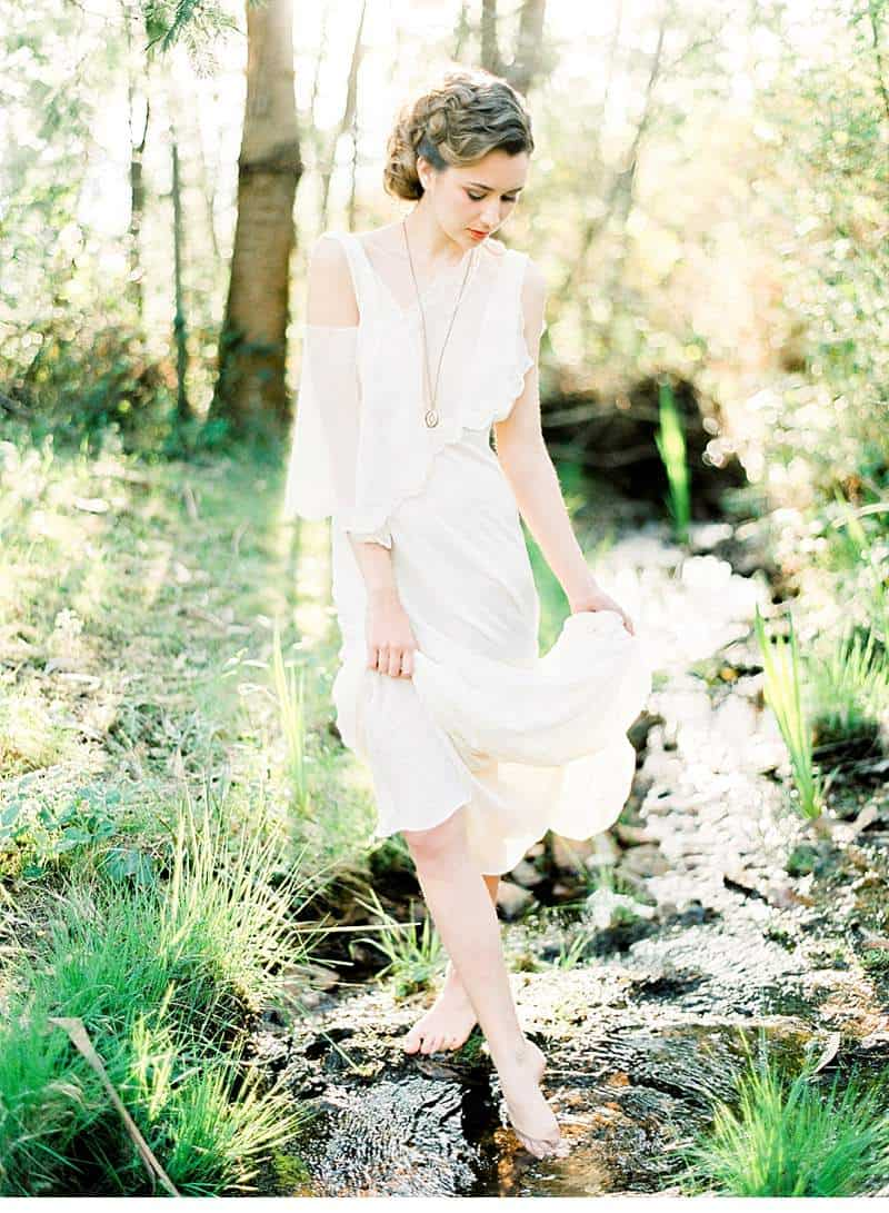 ethereal-summer-wedding-inspirations_0024
