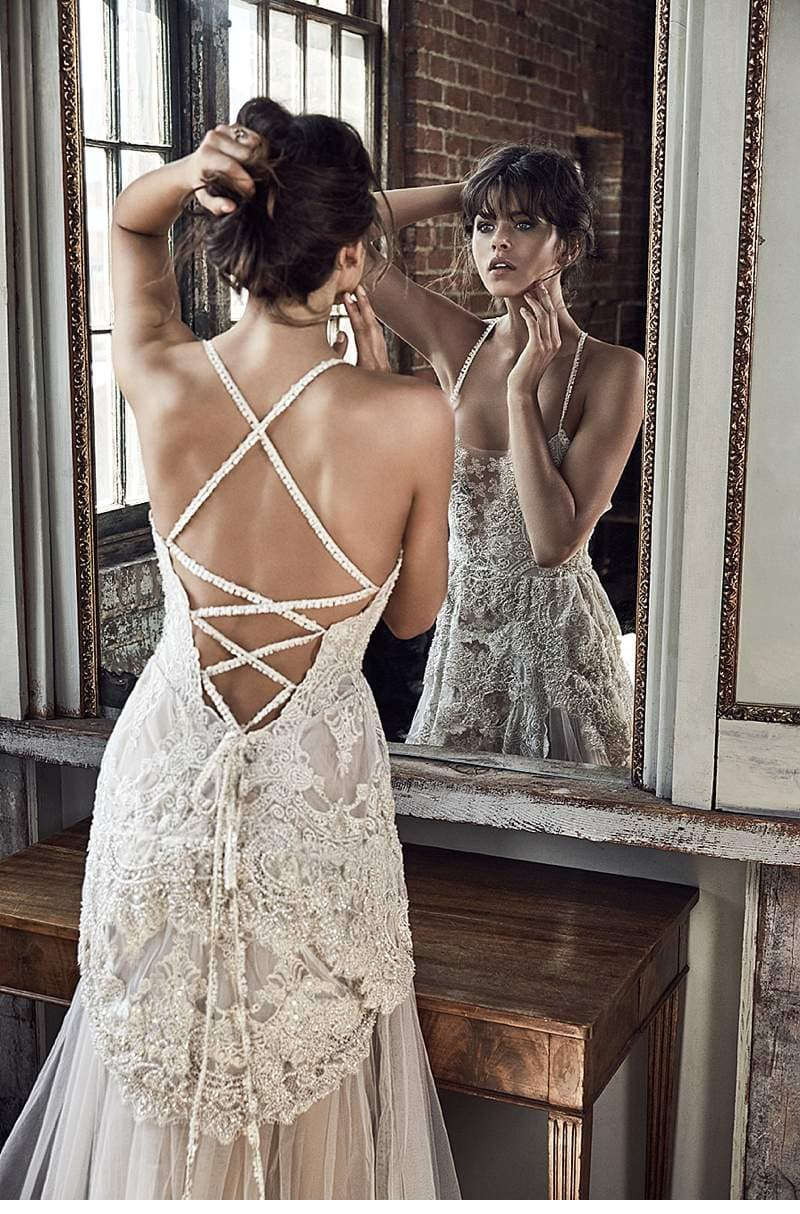grace-loves-lace-2017-blanc-limited-edition_0017