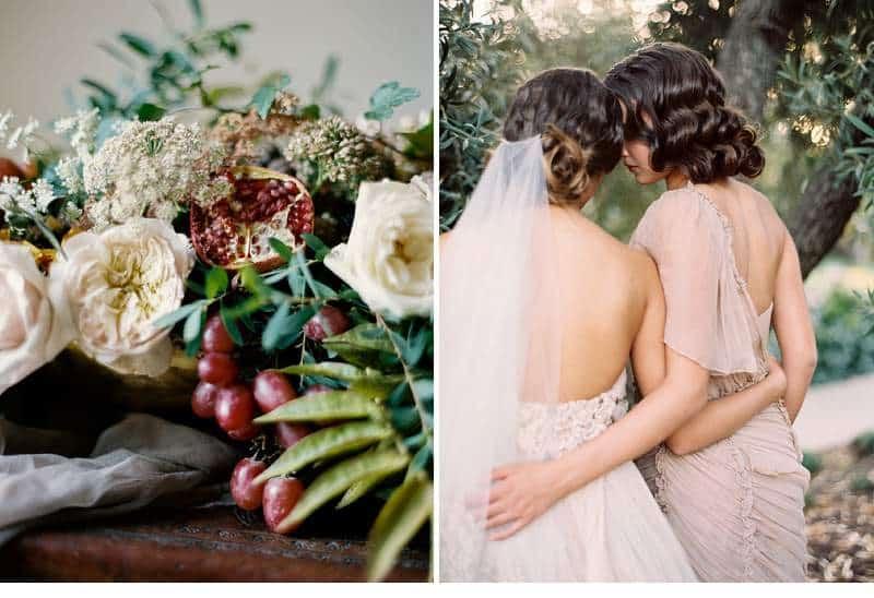kindred-wedding-inspirations_0002