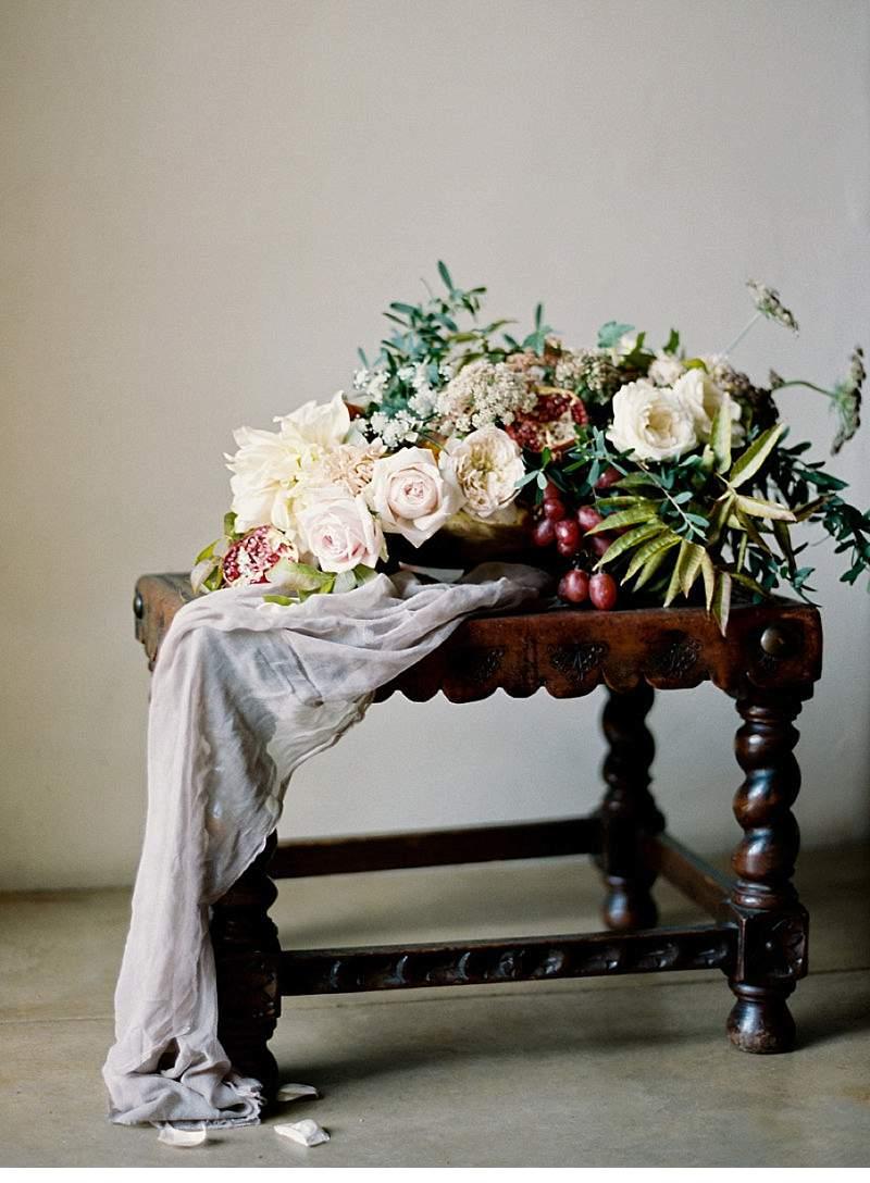 kindred-wedding-inspirations_0003