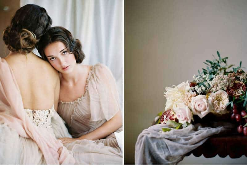 kindred-wedding-inspirations_0007a