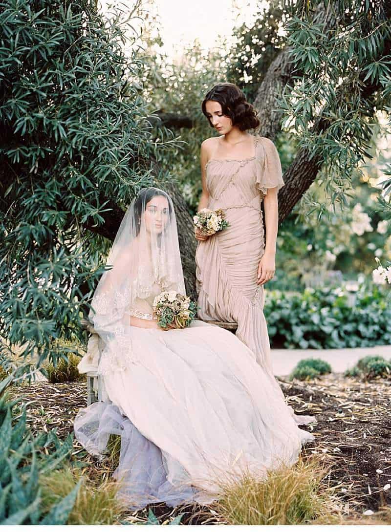 kindred-wedding-inspirations_0013