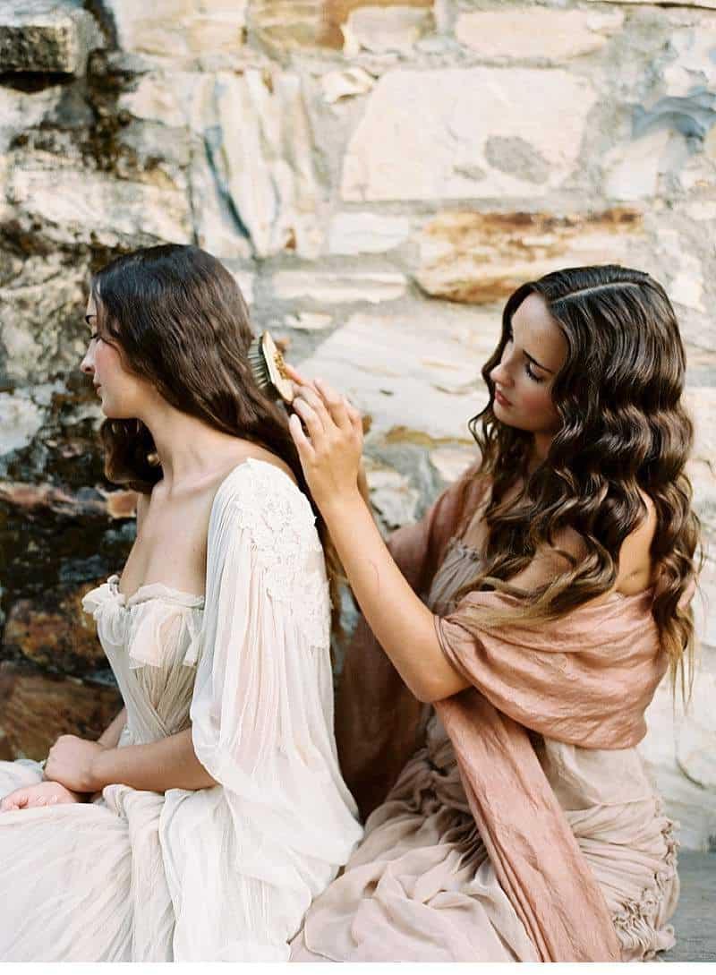 kindred-wedding-inspirations_0015
