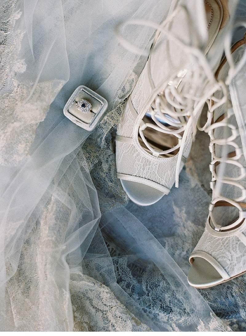 kindred-wedding-inspirations_0017