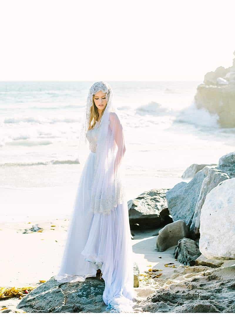ocean-bride-brautinspirationen-am-strand_0001