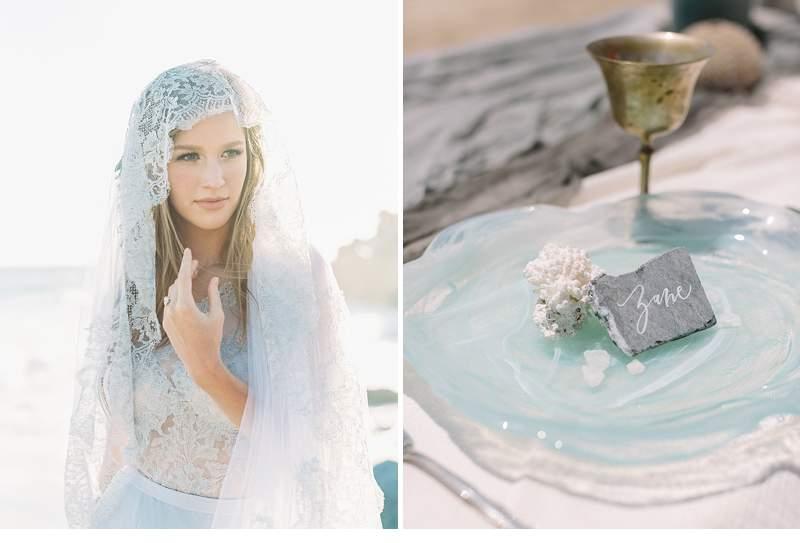 ocean-bride-brautinspirationen-am-strand_0003