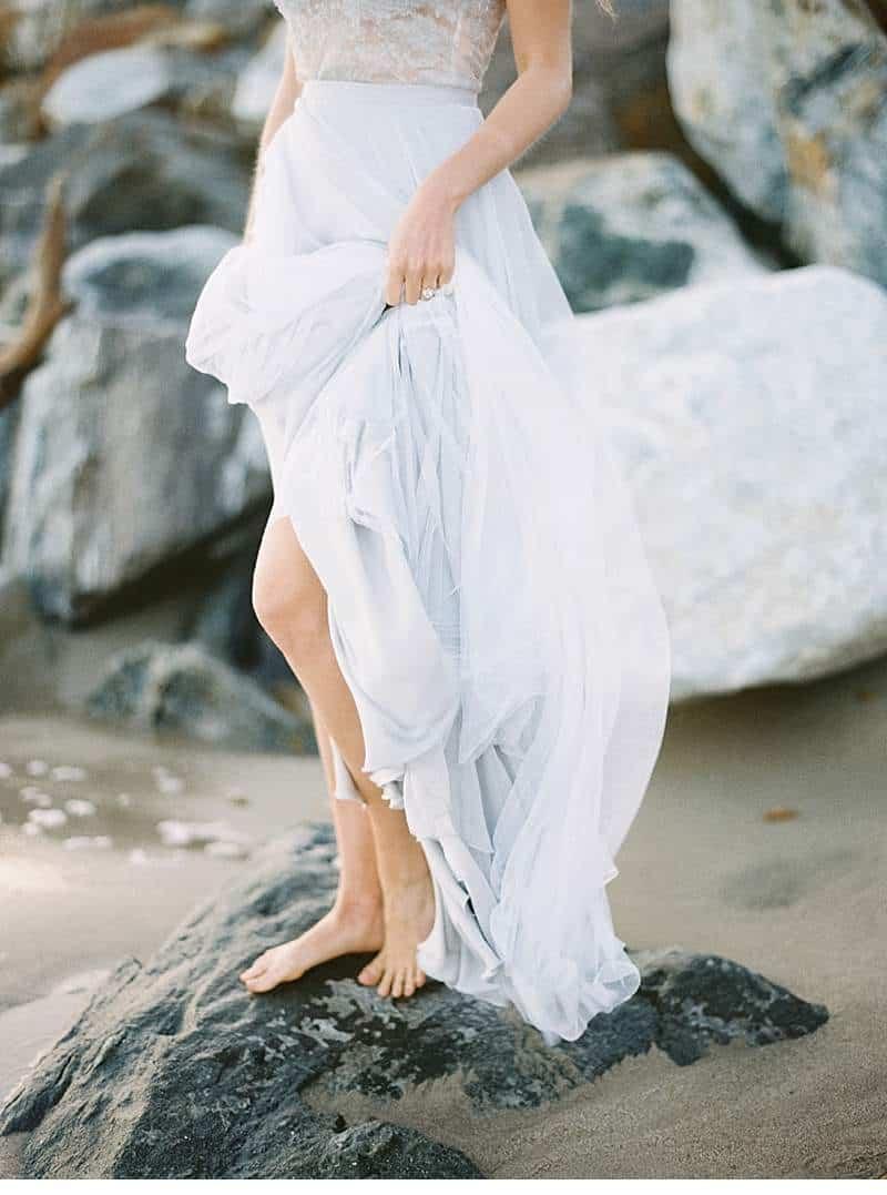 ocean-bride-brautinspirationen-am-strand_0005