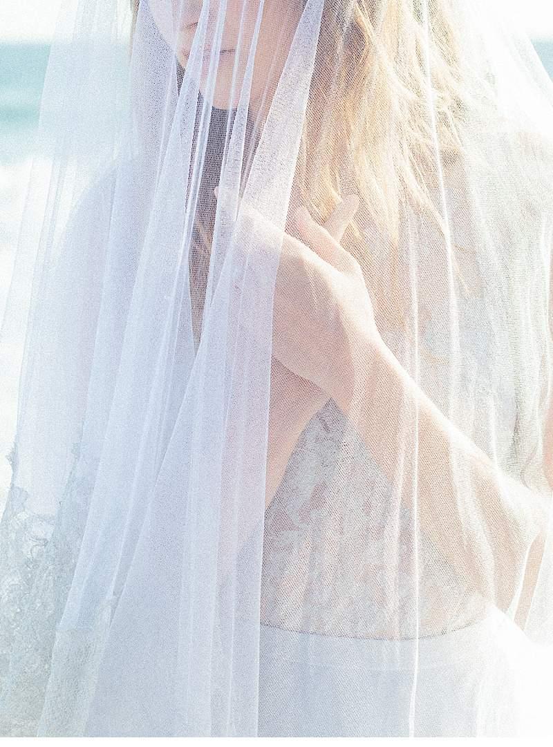 ocean-bride-brautinspirationen-am-strand_0006