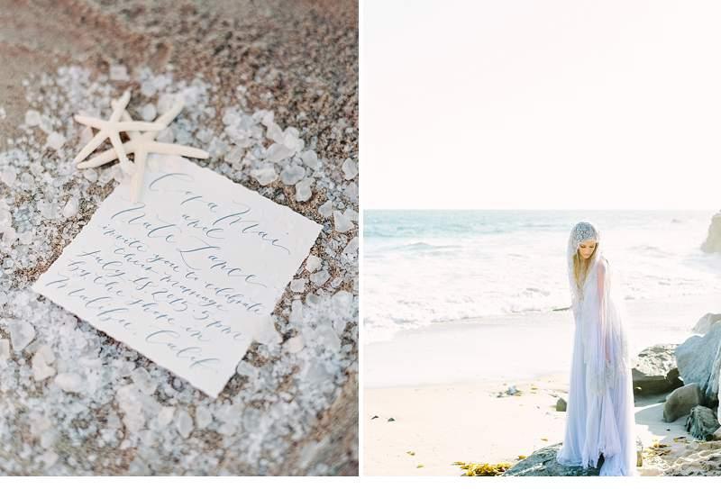 ocean-bride-brautinspirationen-am-strand_0007