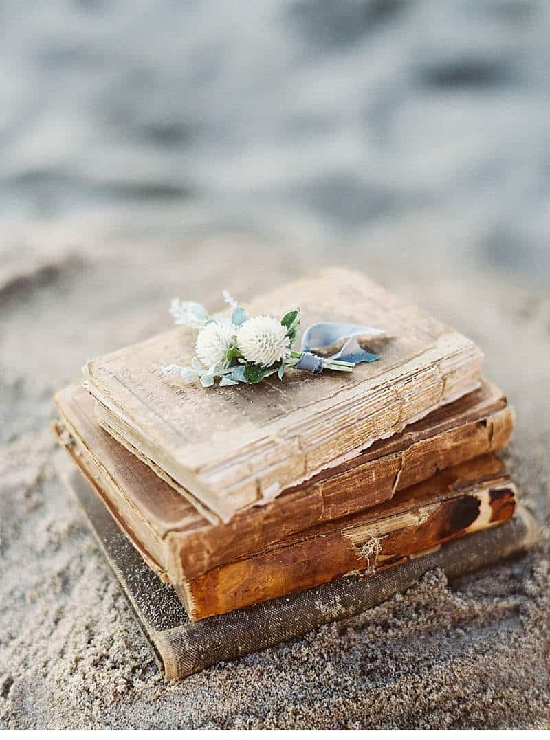 ocean-bride-brautinspirationen-am-strand_0008