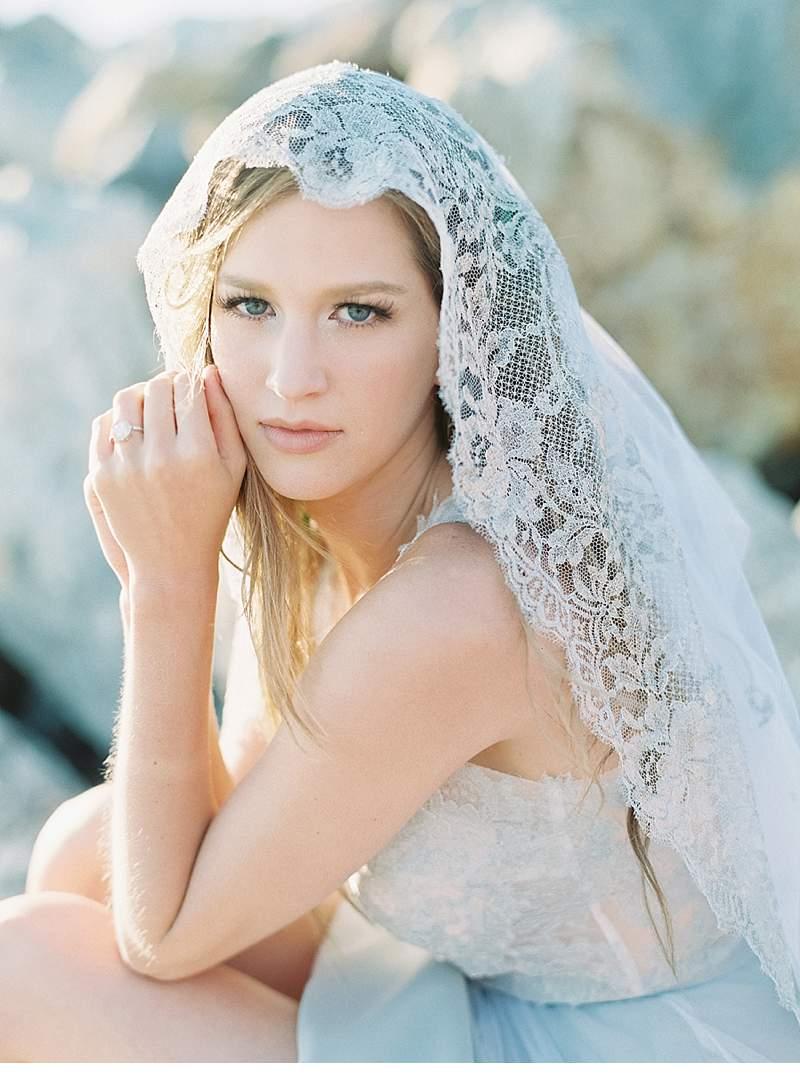 ocean-bride-brautinspirationen-am-strand_0008a