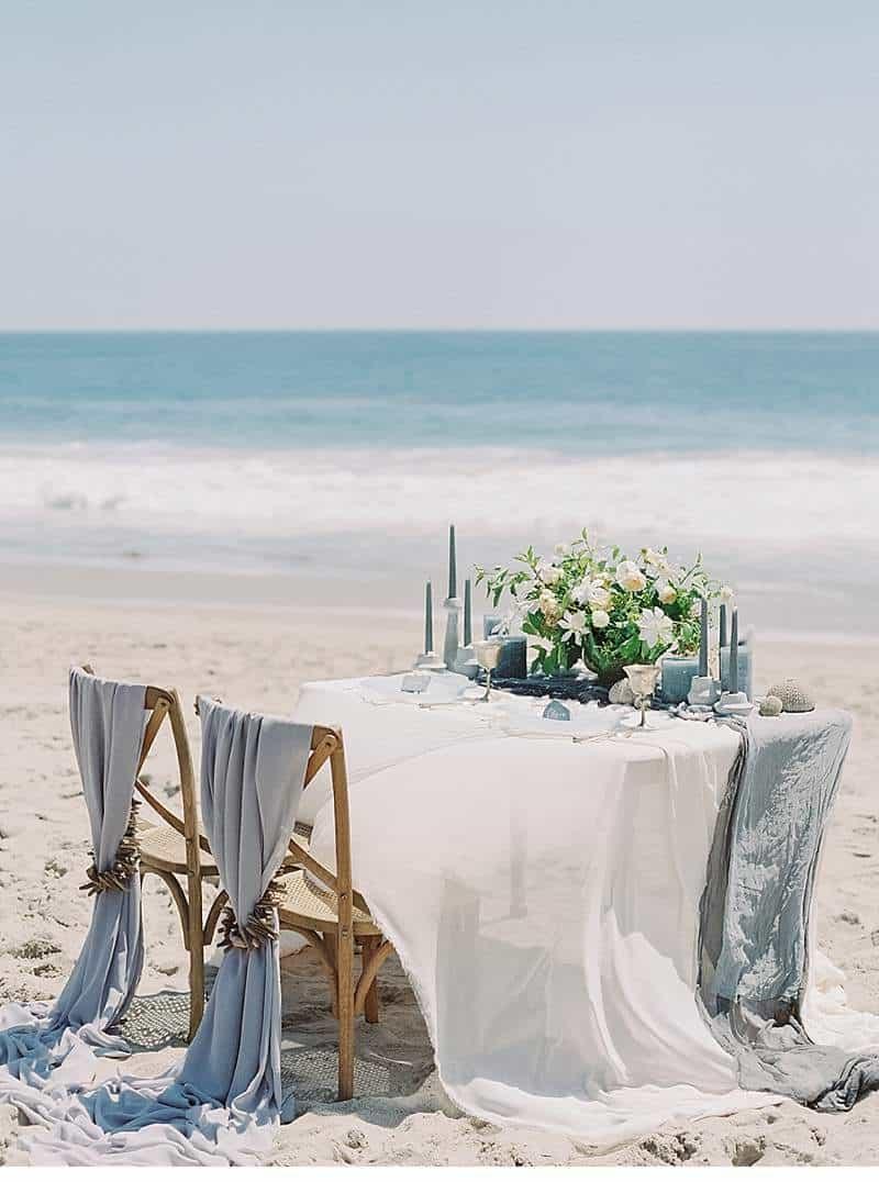 ocean-bride-brautinspirationen-am-strand_0011