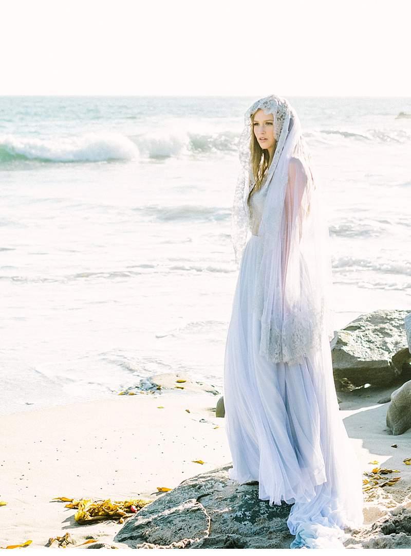 ocean-bride-brautinspirationen-am-strand_0015