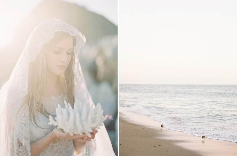 ocean-bride-brautinspirationen-am-strand_0018
