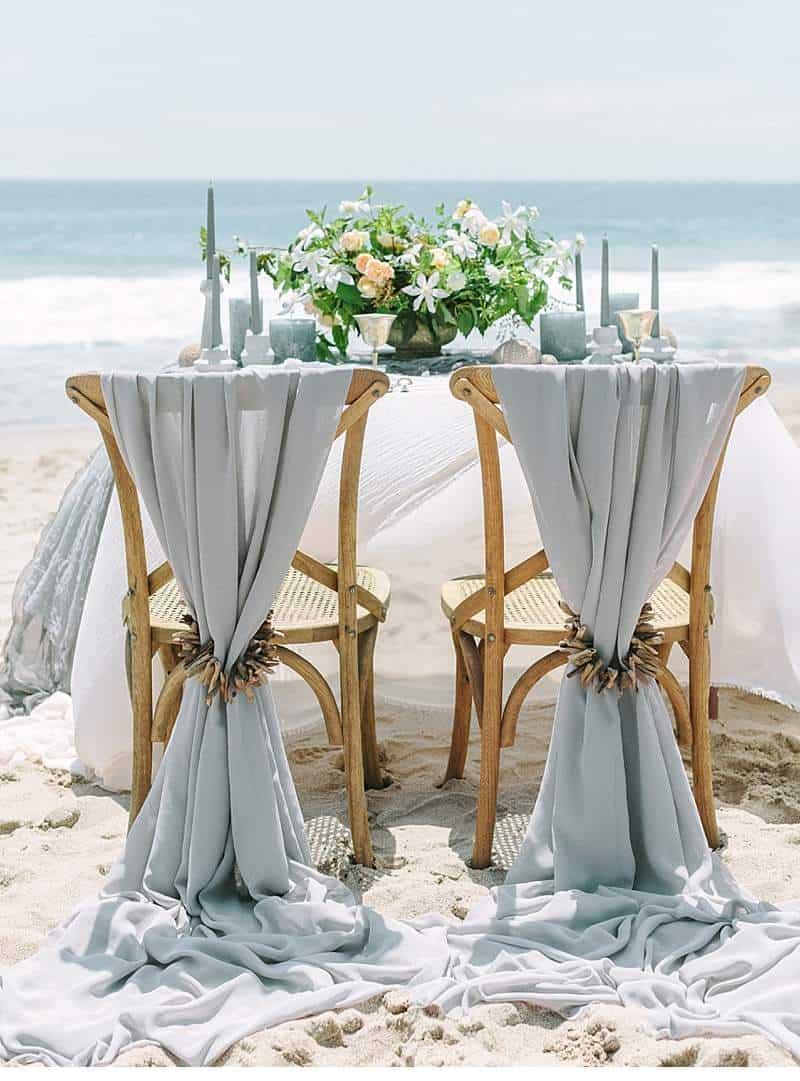 ocean-bride-brautinspirationen-am-strand_0021