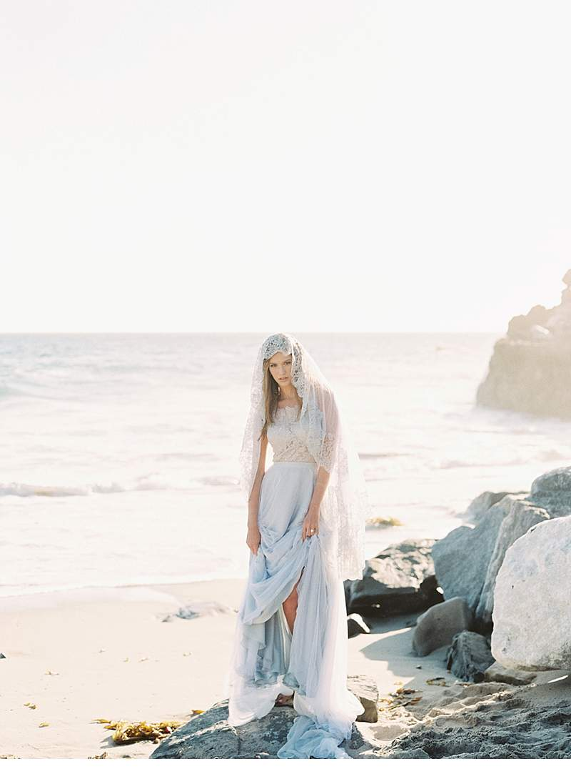ocean-bride-brautinspirationen-am-strand_0022a