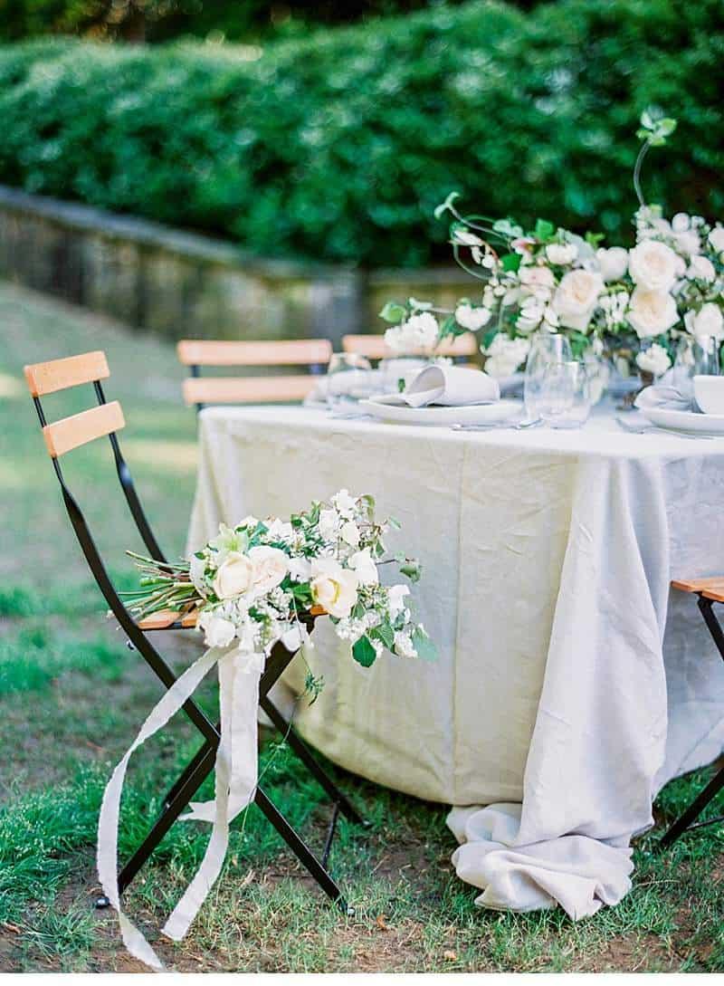 organic-soft-blue-wedding-inspirations_0007a