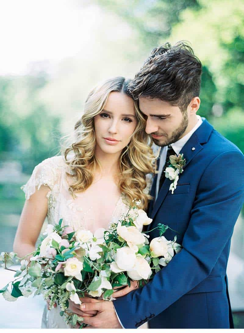 organic-soft-blue-wedding-inspirations_0009