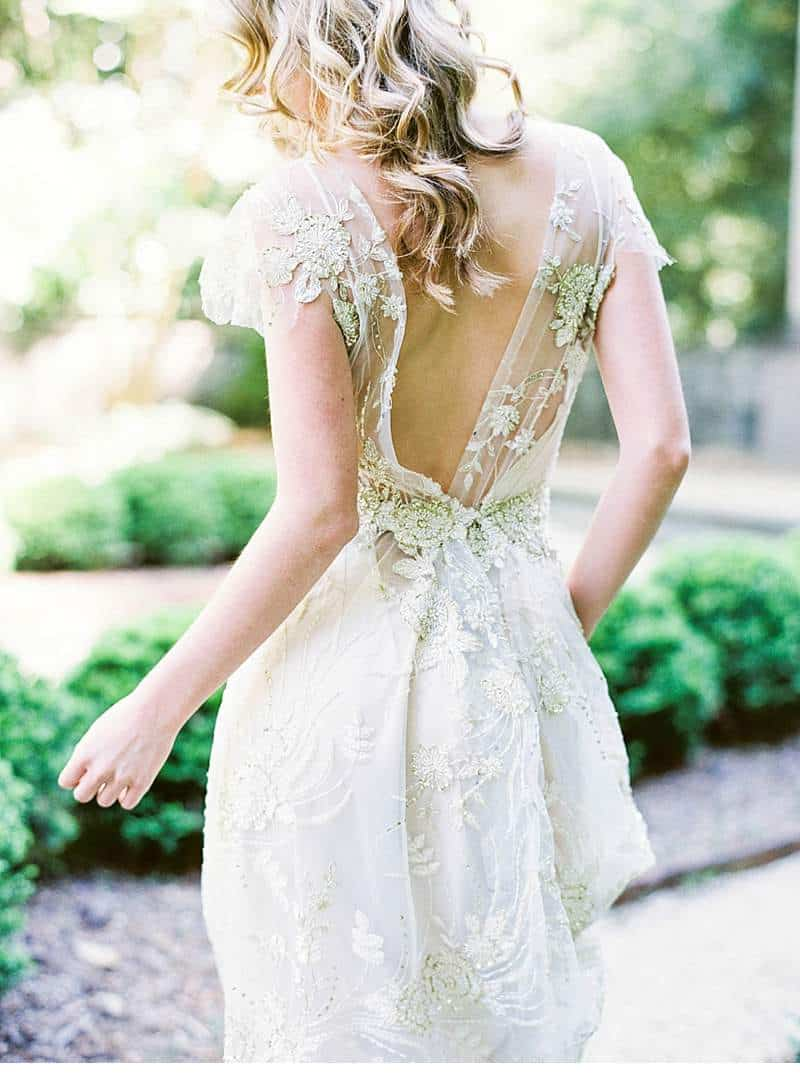 organic-soft-blue-wedding-inspirations_0012
