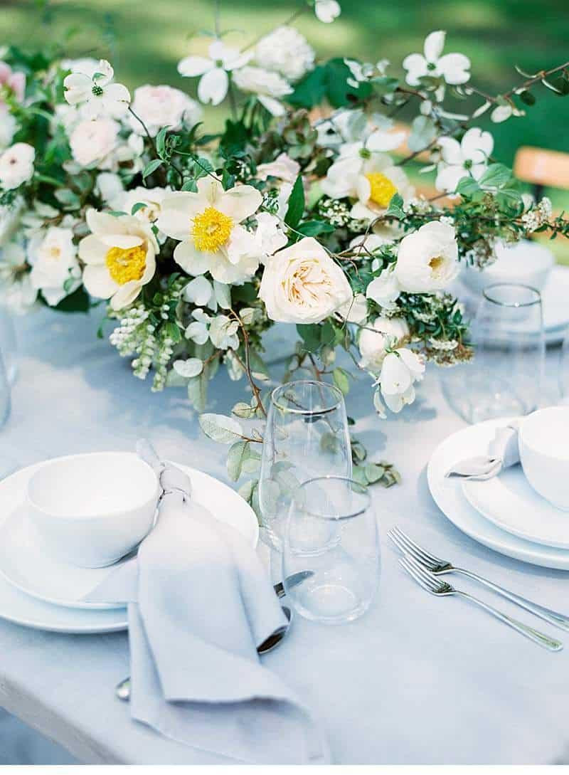 organic-soft-blue-wedding-inspirations_0016a