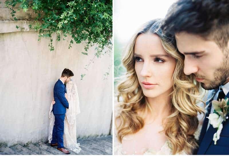 organic-soft-blue-wedding-inspirations_0026