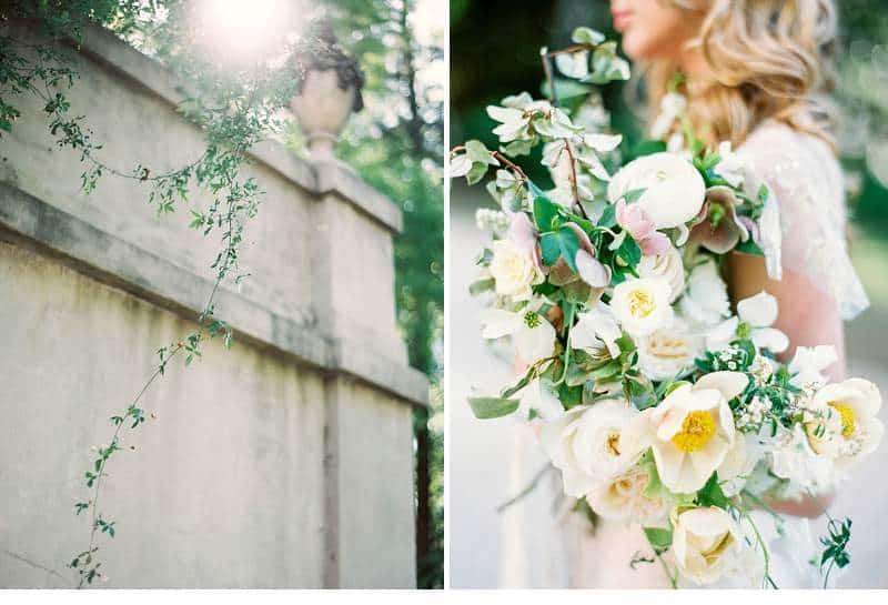 organic-soft-blue-wedding-inspirations_0027c