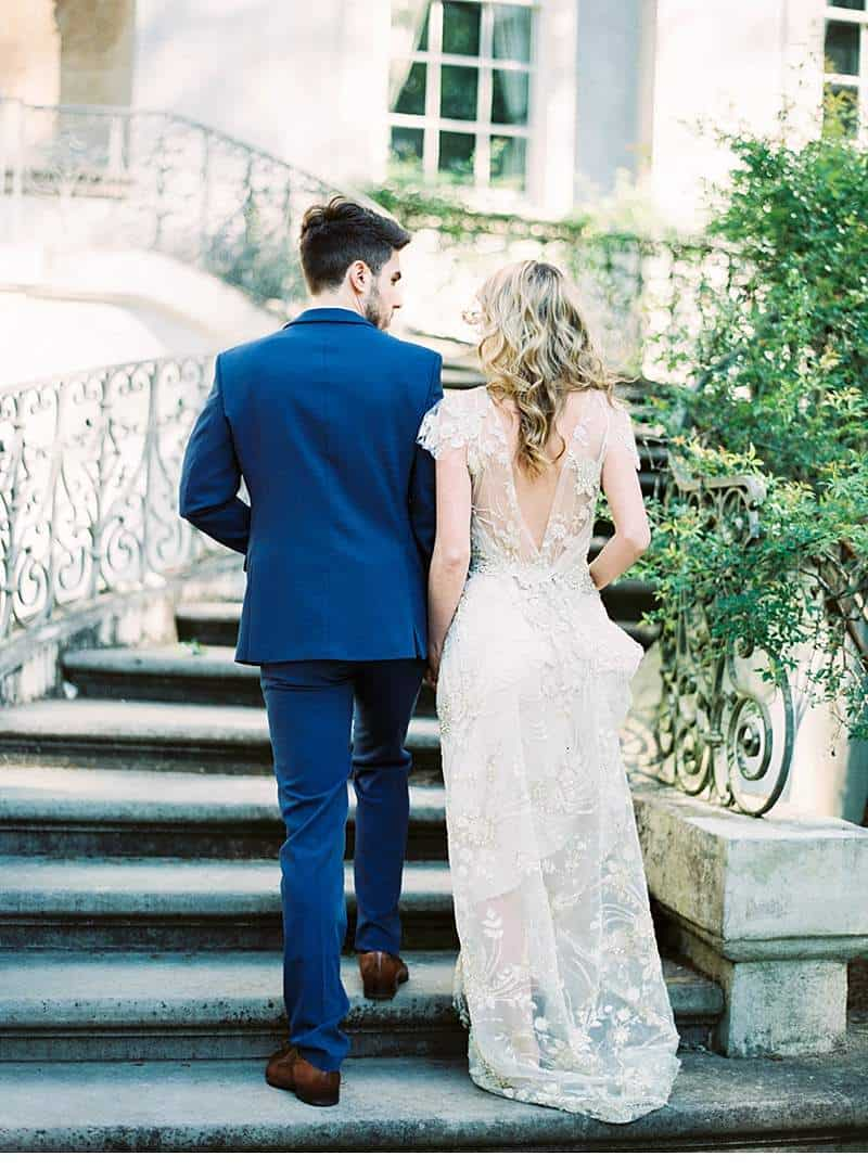 organic-soft-blue-wedding-inspirations_0029