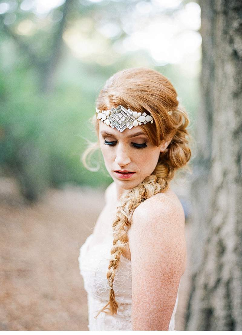 shakespeare-in-love-bridal-inspirations_0001