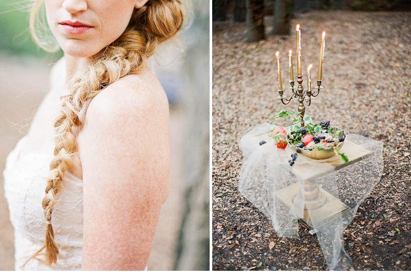 shakespeare-in-love-bridal-inspirations_0005a