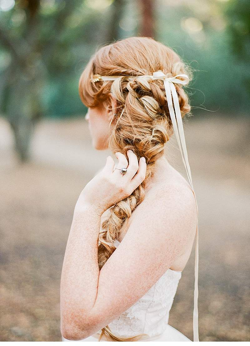 shakespeare-in-love-bridal-inspirations_0006
