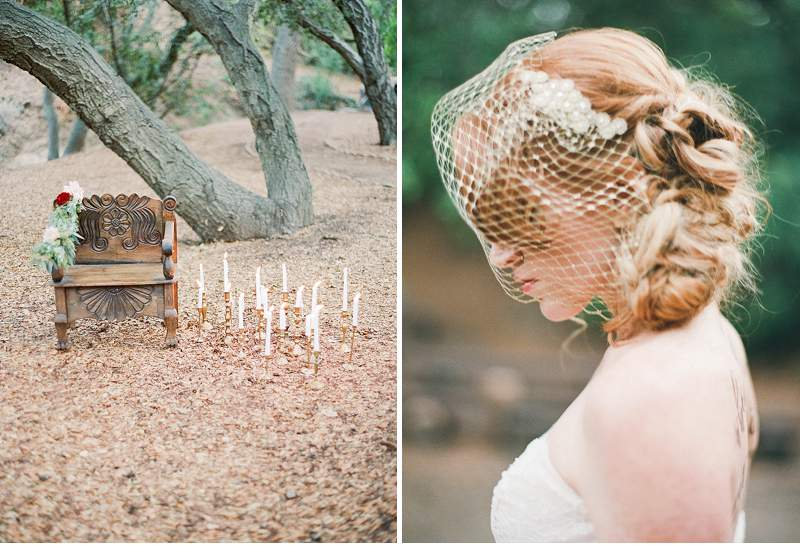 shakespeare-in-love-bridal-inspirations_0010