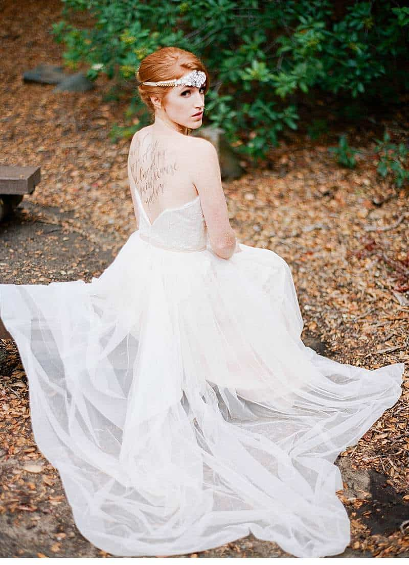 shakespeare-in-love-bridal-inspirations_0012
