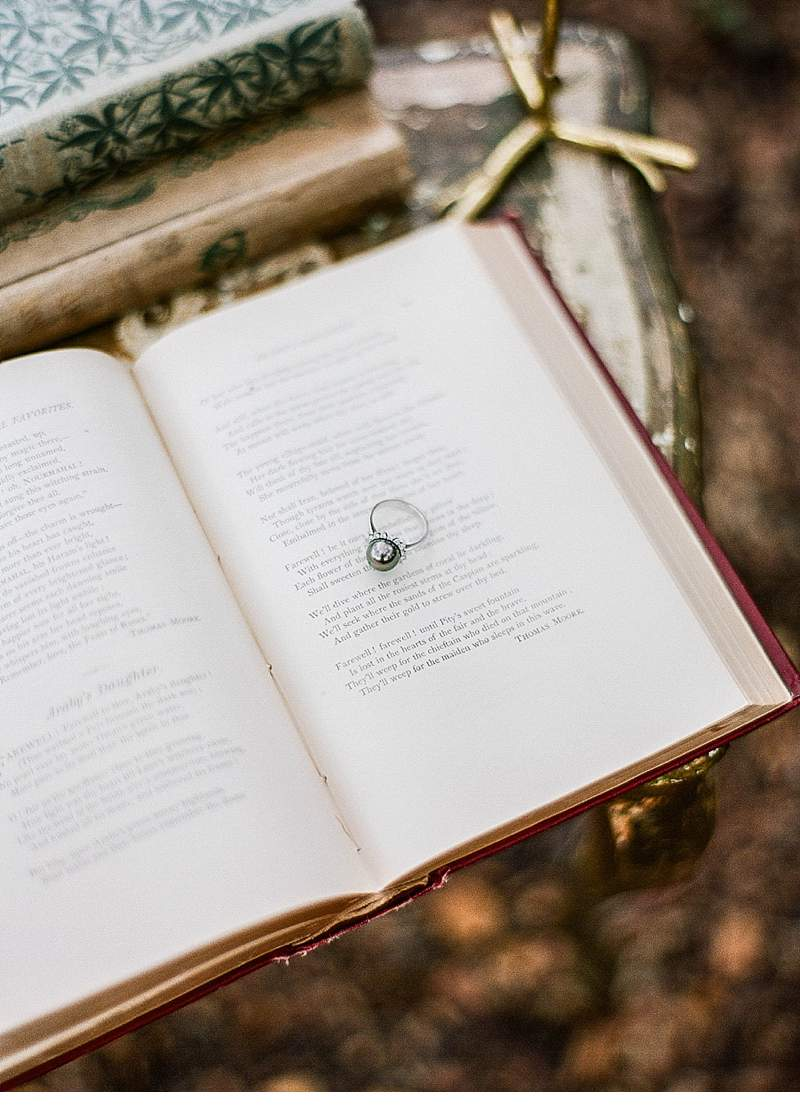 shakespeare-in-love-bridal-inspirations_0017