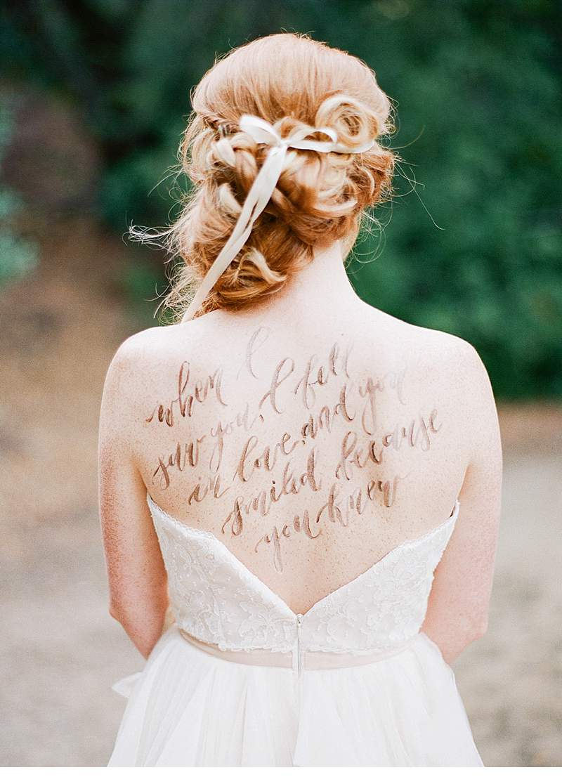 shakespeare-in-love-bridal-inspirations_0018