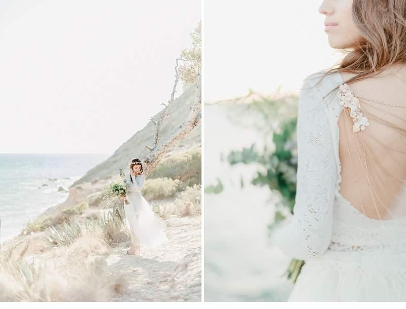 spanish-cliff-bride_0002