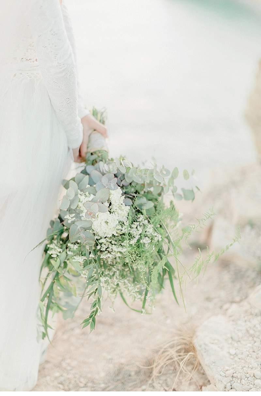 spanish-cliff-bride_0003