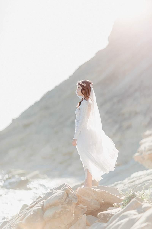 spanish-cliff-bride_0007
