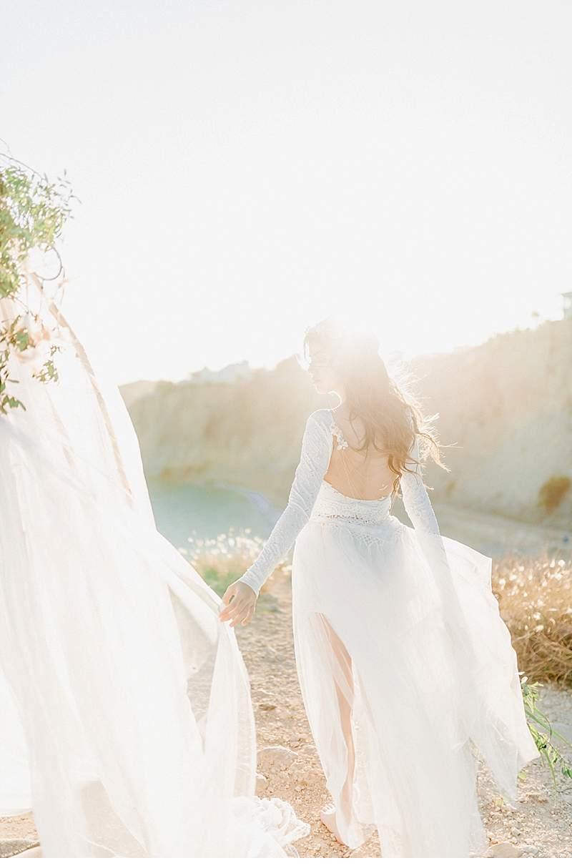 spanish-cliff-bride_0013