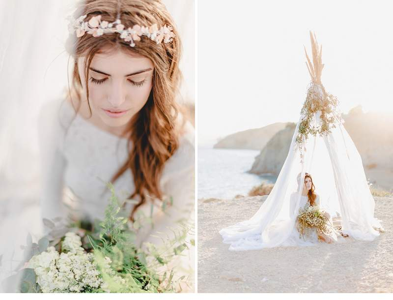 spanish-cliff-bride_0014