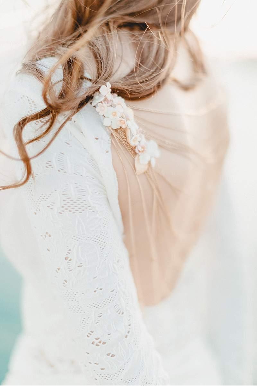 spanish-cliff-bride_0016